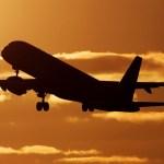 Embraer admite que pode aumentar ritmo de produção de E-Jets em 2016