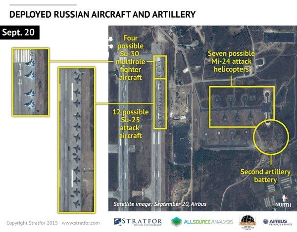syria-latakia-airbase-satellite-sept-20-092115-b