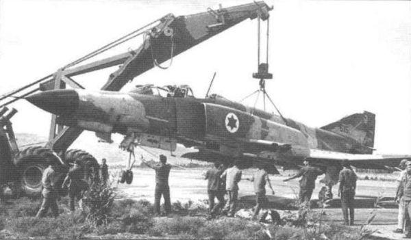 F-4_yom kippur