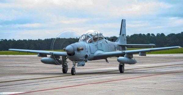 A-29-SNC (1)