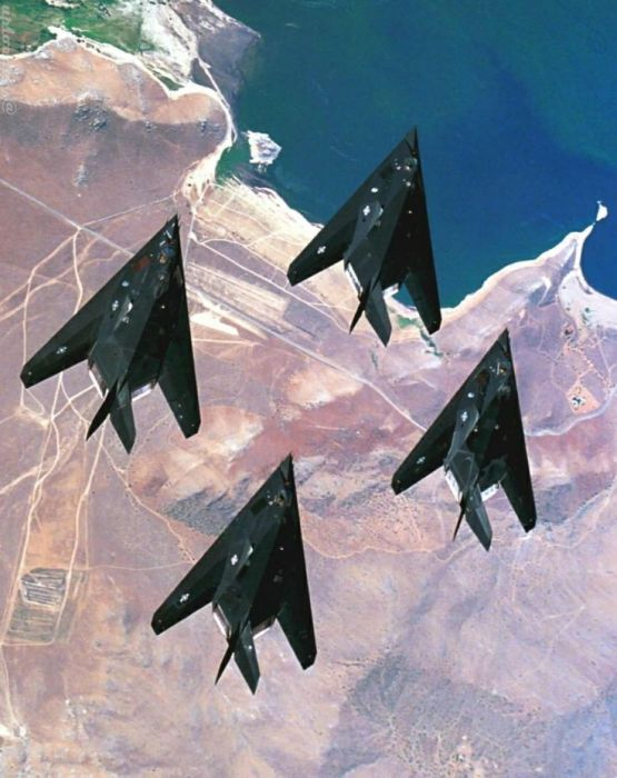 F-117_07