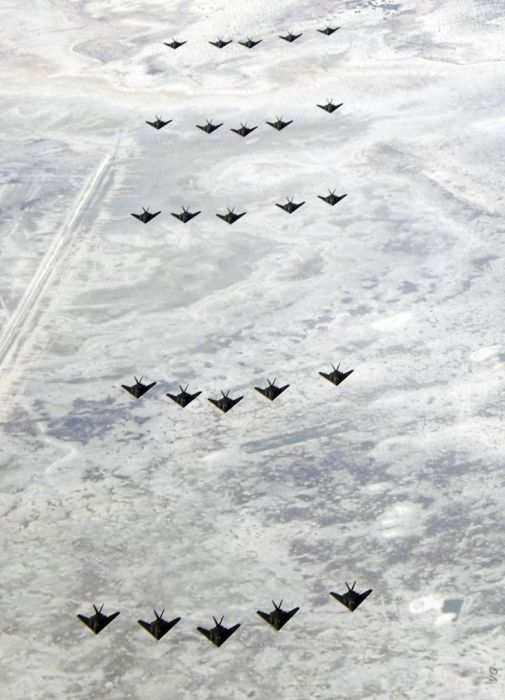 F-117_08