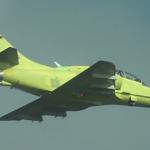 MARINHA DO BRASIL: Primeiro voo do protótipo do Programa de Modernização das Aeronaves AF-1