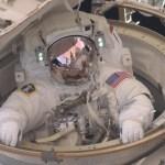 ESPAÇO: Quer ser astronauta e ir para Marte? A NASA está recrutando… Saiba como