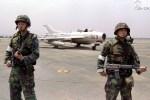 MiG 19 north korean - NHONHO AIR SHOW: Coreia do Norte organiza seu primeiro Show Aéreo
