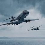 Sistema Swordfish MPA da Saab: Desempenho avançado em plataformas totalmente novas
