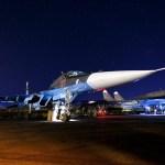 """ISRAEL: """"os russos não são nossos inimigos"""""""