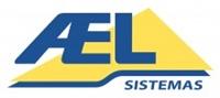 ael_sistemas_logo_0
