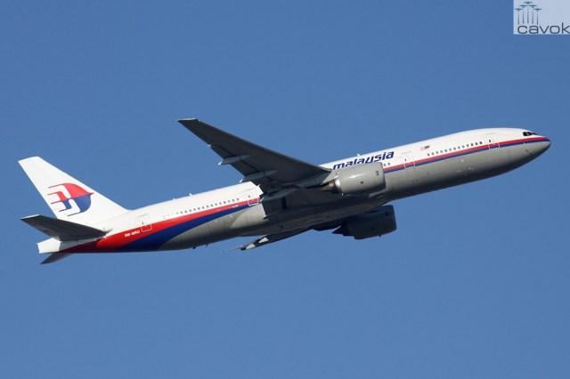 9m-mro-malaysia-airlines-boeing-777-2h6er_Björn-Wylezich