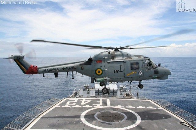 AH-11A (3)