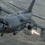 Pentágono pune militares por ataque a hospital no Afeganistão