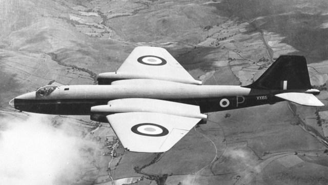 Canberra_prototipo