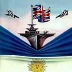 Falklands/Malvinas: 12 razões pelas quais a guerra foi muito singular