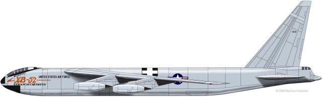 XB-52
