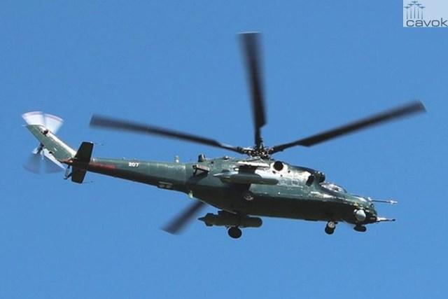 azerbaijan-air-force-mi-35m