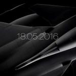 Saab apresenta o primeiro protótipo do Gripen E (NG)