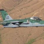 FAB: cortes no orçamento comprometem modernização do AMX