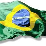 BRASIL: crise financeira gera grande descontentamento nas Forças Armadas