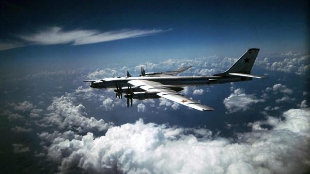 Tu-95_capa 2