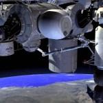 A NASA conseguiu expandir seu habitat inflável após uma tentativa fracassada