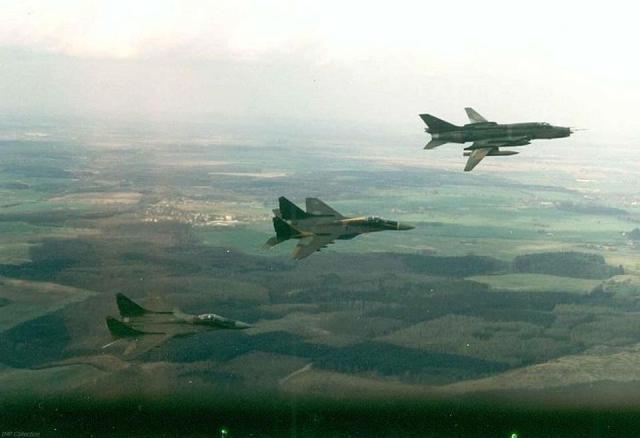 MiG-29_Su-22