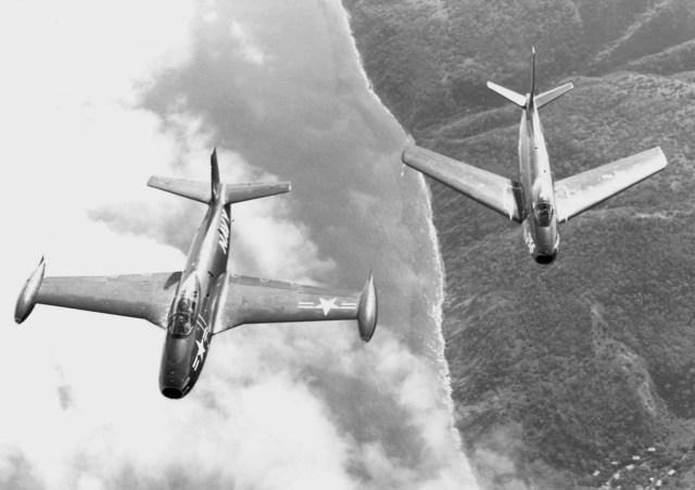 FJ-1_FJ-2