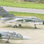 Guerra Fria: O Báltico, barreira natural entre a OTAN e o Pacto de Varsóvia