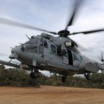 Kuwait adquire 30 helicópteros H225M Caracal