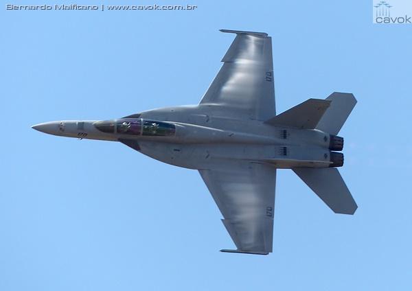Navy F18 - Gs - Abby16Malfitano