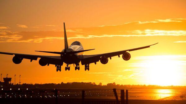 """O icônico Boeing 747 """"Jumbo Jet"""" poderá ter sua produção finalizada se não houver uma reação no número de seus pedidos."""