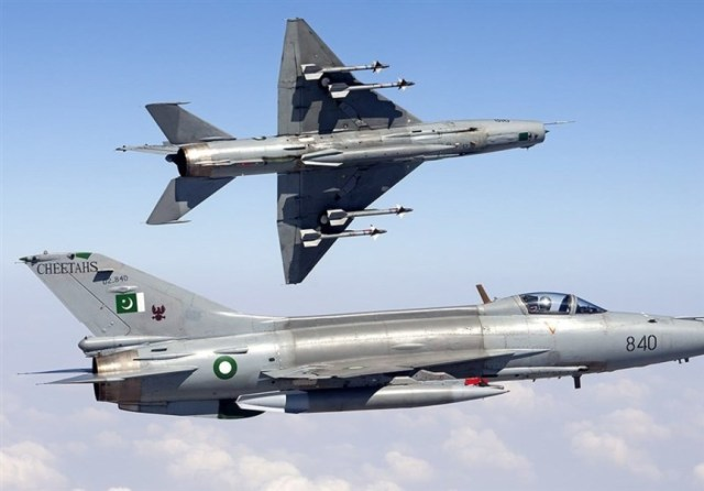 f-7-paquistao