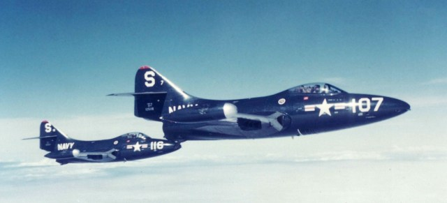 f-9-panther
