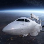 Saab identifica Reino Unido como potencial cliente do GlobalEye