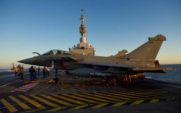 109982463_french_rafale_fighters_jet_are_prepared_on_the_deck_of_the_french_aircraft_carrier_cha-large_transzgekzx3m936n5bqk4va8rwtt0gk_6efzt336f62ei5u