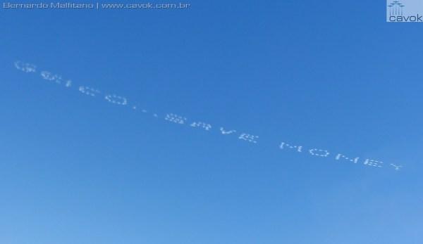 """Miramar16Malfitano 41 skytype anuncio comercial 600x347 - Saiba como foi o Miramar Air Show 2016, a """"Fightertown"""" pelas lentes do Cavok"""
