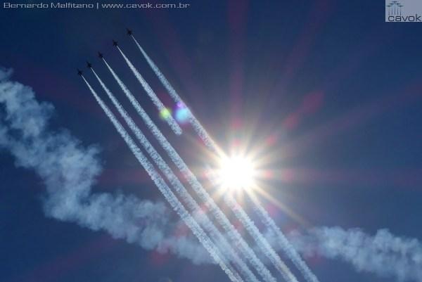 "Miramar16Malfitano 66 BlueAngels 600x401 - Saiba como foi o Miramar Air Show 2016, a ""Fightertown"" pelas lentes do Cavok"