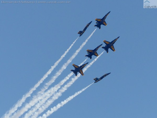 miramar16malfitano-70-blueangels-break2