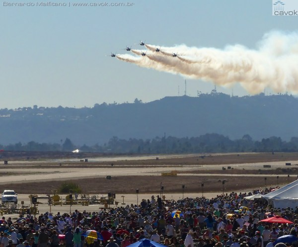 miramar16malfitano-71-blueangels-crowd