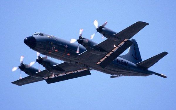 A Marinha do Chile escolheu a empresa IMP Aerospace para modernizar suas duas aeronaves P-3A Orion.