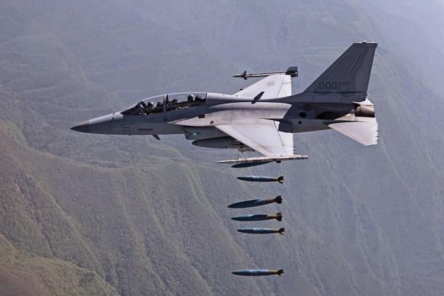 t-50-golden-eagle