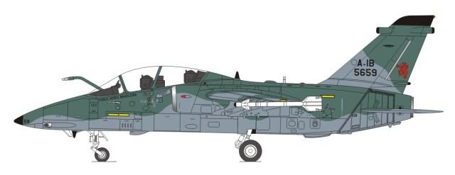 a-1b-4