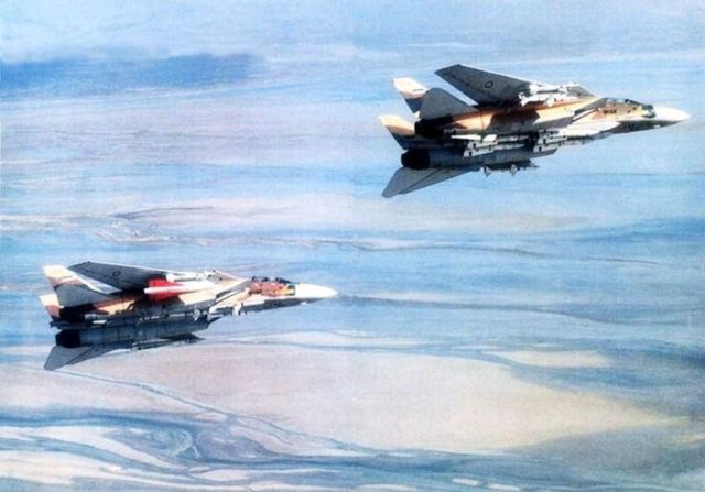 f-14_iriaf_tomcats_carrying_aim-54_phoenixs