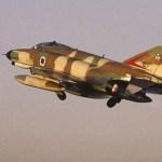 1967-70 – A Guerra de Atrito: Anos de tensão e nervosismo entre Egito e Israel