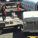 BRASIL: ANAC defende cobrança de bagagem em aviões e garante que medida reduzirá custos