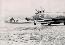 F 4 1 1 - ESPECIAIS