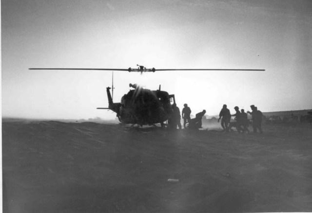 zz41669 - Guerra do Yom Kippur: SAM x Phantom