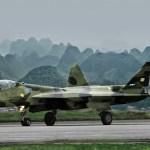 ÍNDIA: Governo criará painel para avaliar viabilidade de construção do caça stealth FGFA com a Rússia