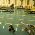 Governo da Índia quer abrir mais uma linha de produção do Tejas