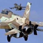 Israel teria atacado a Síria pela segunda vez em menos de 24 horas
