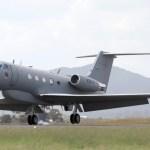 Lockheed Martin moderniza plataforma de teste de inteligência Airborne Multi-INT Lab